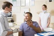 Tuti megoldás a kínos szájszag ellen! • Fogászati tippek • Tour de Dental - Az egészséges mosolyért
