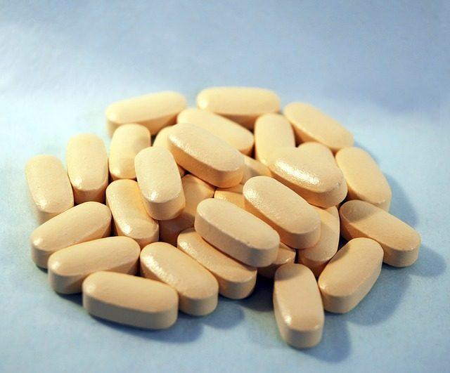 tabletták férgek angelmin