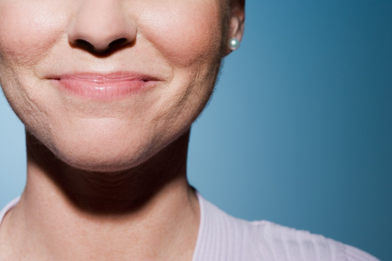 rossz lehelet és savanyú száj giardia without antibiotics