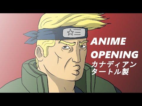 nézni anime parazita 2 epizód