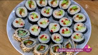 Férgek a sushi ból, mint hogy kezeljék Kerek féreg szelet, Kerek féreg enni belek