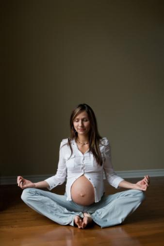 Férgek egy gyermekben, hogyan lehet megszabadulni, Hogyan lehet megszabadulni a terhes gyermektől