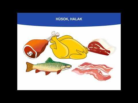 hús helmint megelőző intézkedések
