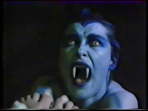 A feher féreg buvohelye videa, A fehér féreg búvóhelye (1988) online teljes film magyarul