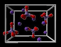A kálium-permanganát szaga a szájból