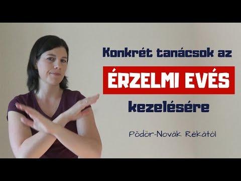 a körféreg kezelés hatékony)