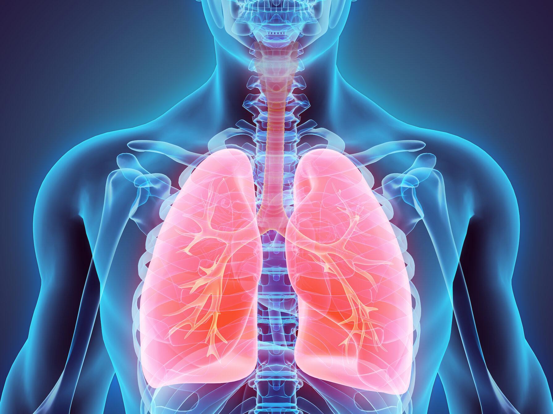 A légzés orvosságokat okoz)