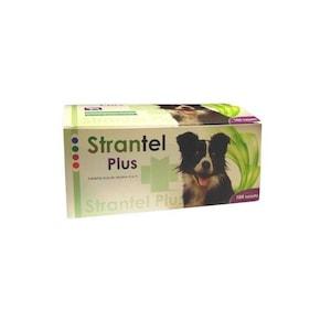 parazitaellenes tabletta