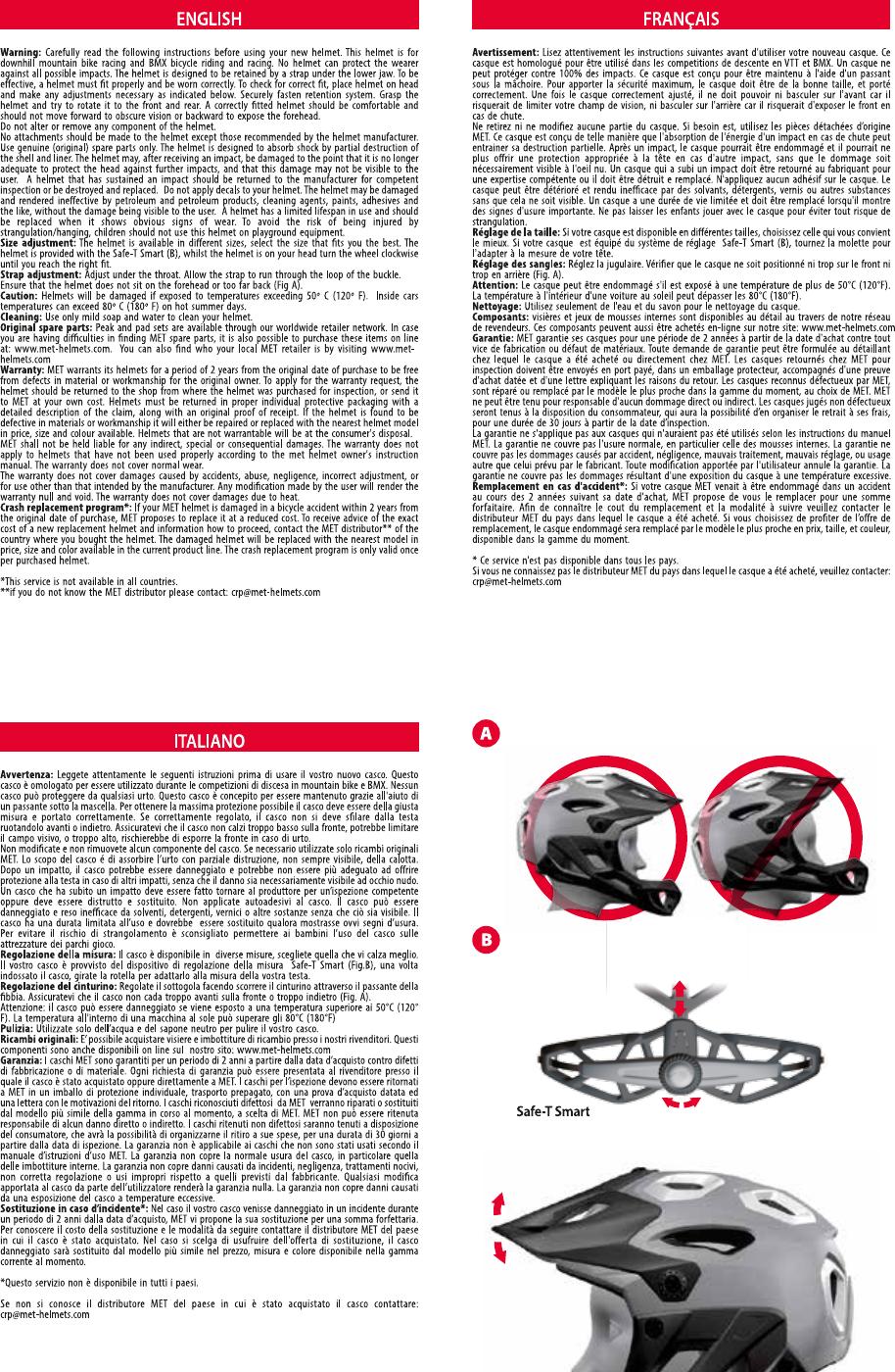 helmint kezelési program)