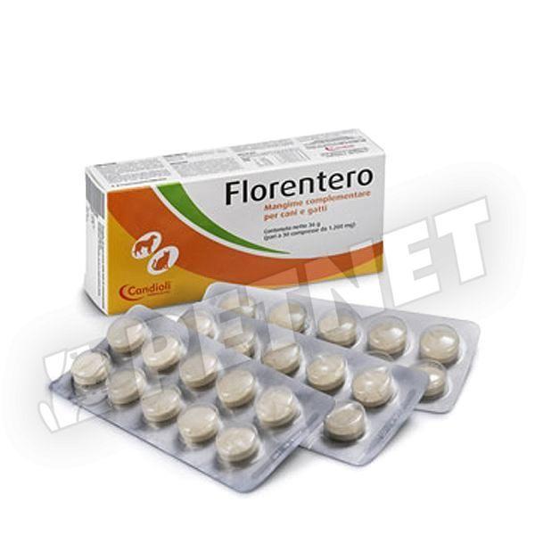 parazita tabletta gyermekeknél)