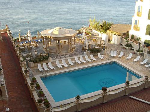 giardini naxos hellenia yachting hotel)