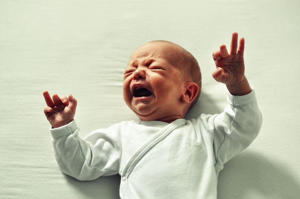 csecsemő nátha kezelése szarvasmarha szalagféreg vízben