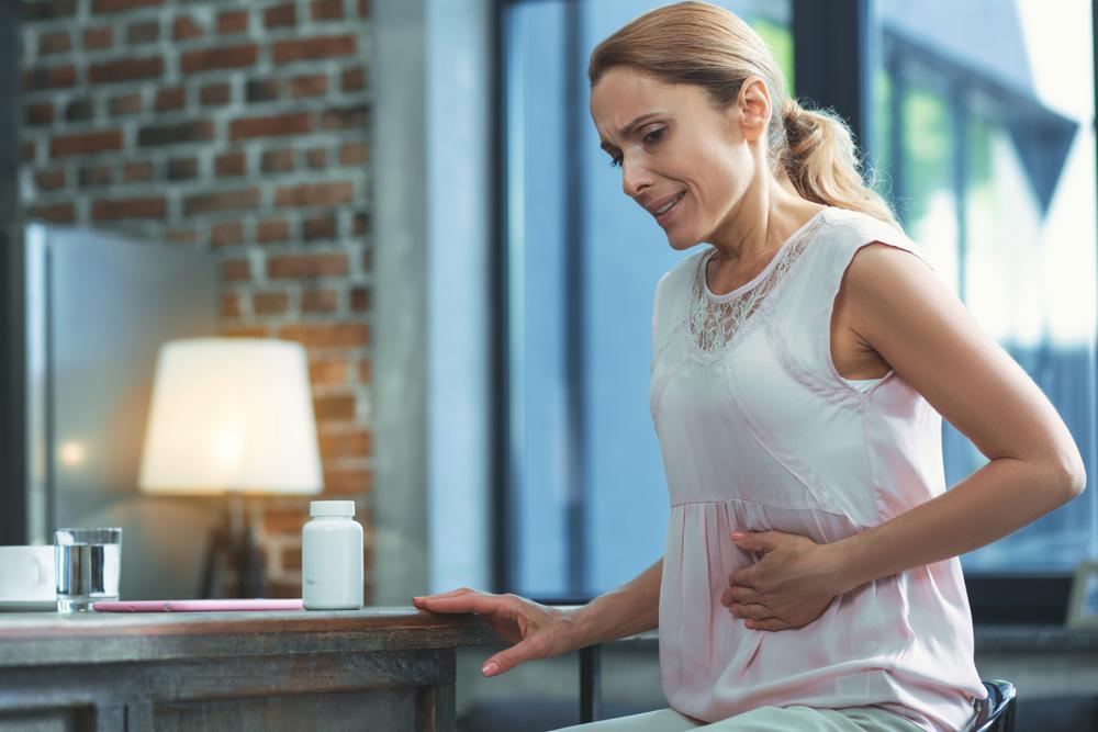 felfázás okai tabletták férgek pirantel vélemények