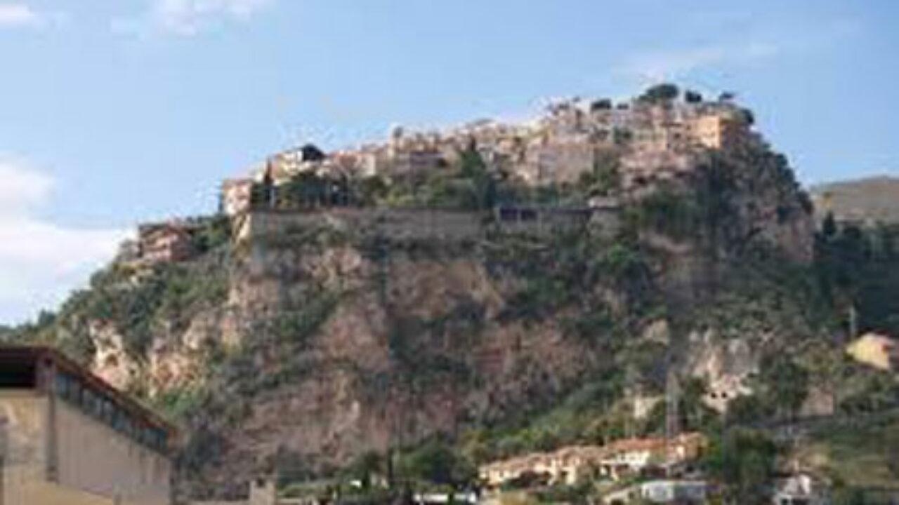Szicília - Index Fórum, Giardini naxos taormina funivia - Jardini naxos taormina funivia