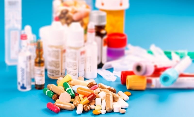antihelmintikus gyógyszerek hogyan működnek)