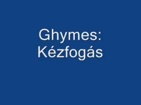 definiálja a kleptoparazitekat)