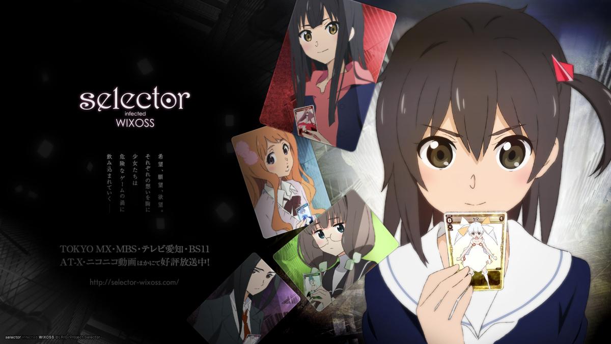 nézni anime parazita 2 epizód)
