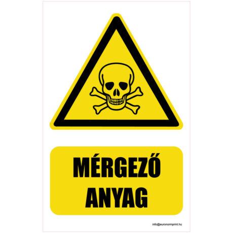 autoinvasió lehetséges enterobiasissal)