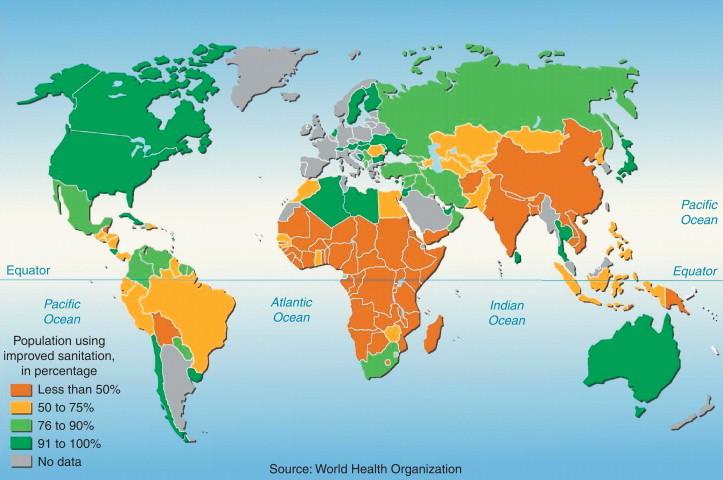 Enterobiasis atlanti. Atlanti cédrus - Hírek - Enterobiosis atlanti