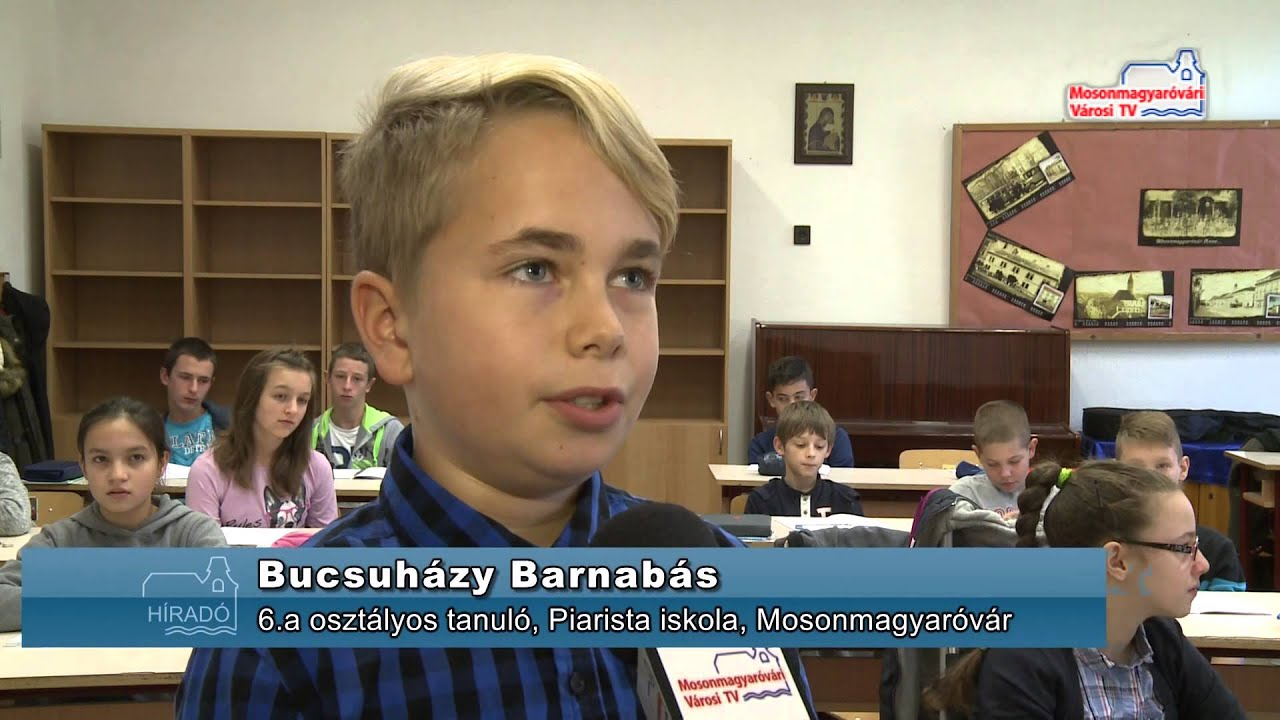 enterobiosis kezelő gyermekek