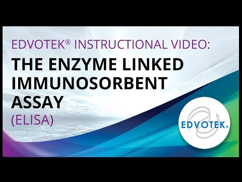 enzim immunoassay parazitákra