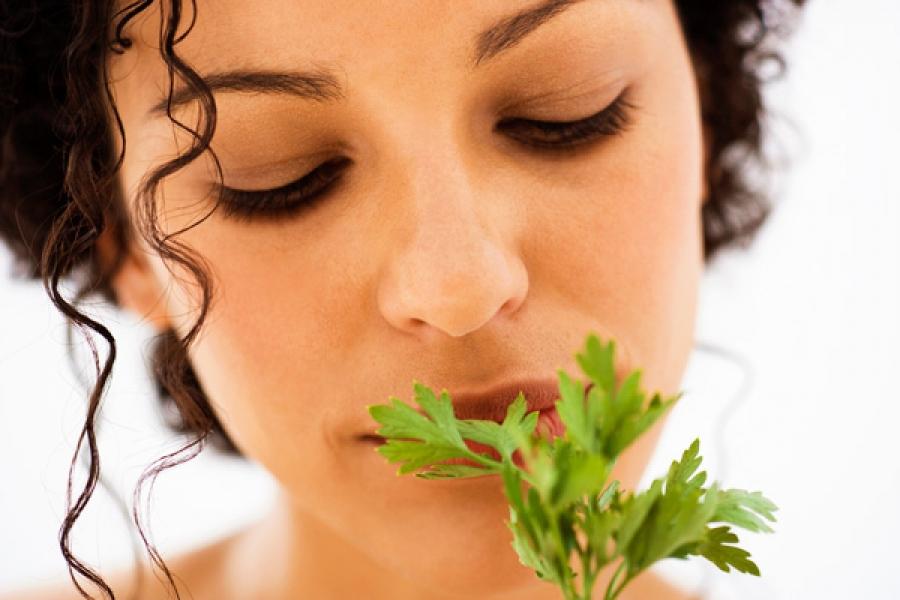 A ketogén diéta veszélyei és azok gyógymódjai - greenport.hu