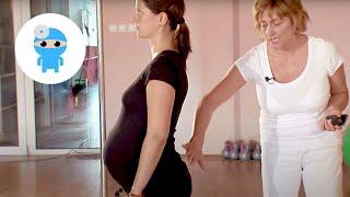 féregkészítmények terhesség alatt fórum