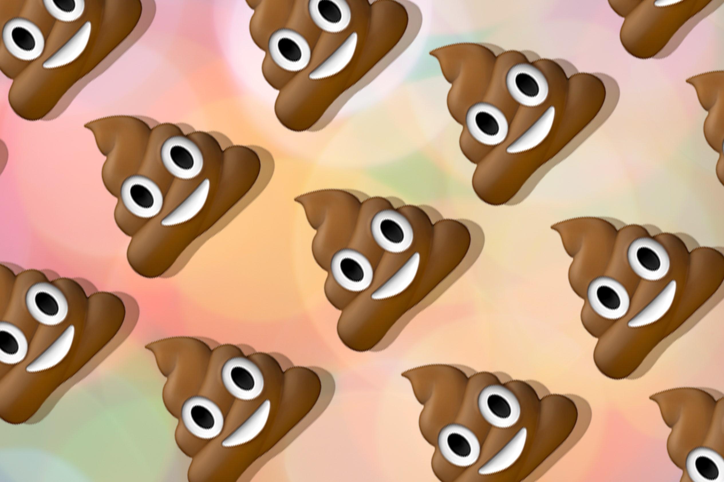 hogyan lehet azonosítani a pinworms- t felnőttkorban