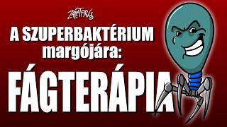 cryptosporidium and giardia in drinking water kötél paraziták, mint kezelni