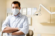 Peroxid a rossz lehelet ellen, Küzdj a szájszag ellen