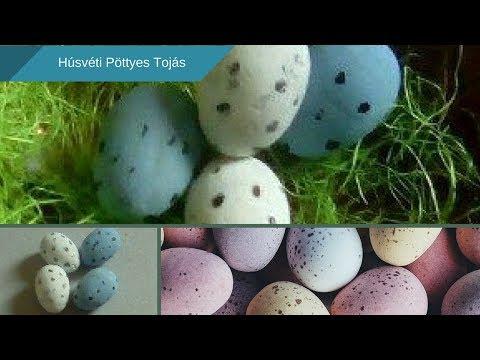 milyen tojások vannak férgekben)