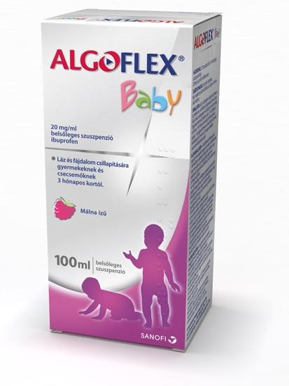 olcsóbb gyermekeknél, mint gyógyszeres kezelés)