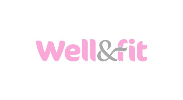 Gyomorfájás, láz és rossz lehelet Milyen ételek nem szeretik a parazitákat