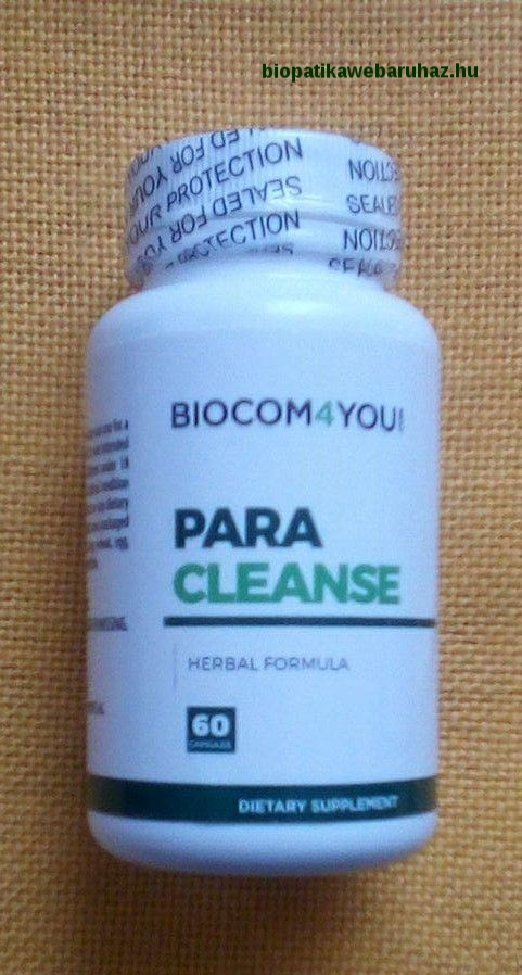 széles spektrumú paraziták elleni gyógyszerek)