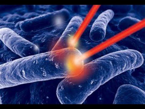 ureaplasmosis antibiotikumok fogkezelés