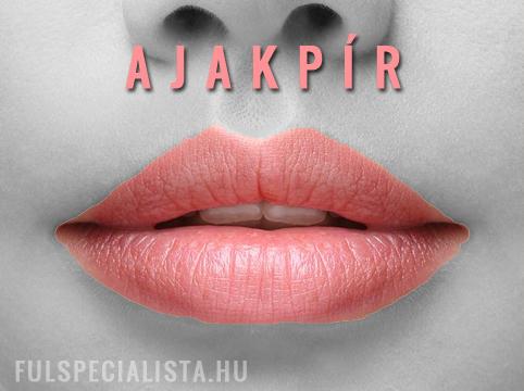 vizelet szaga a szájból)