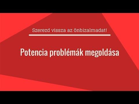 giardia blood in stool human asd a parazita kezelésére