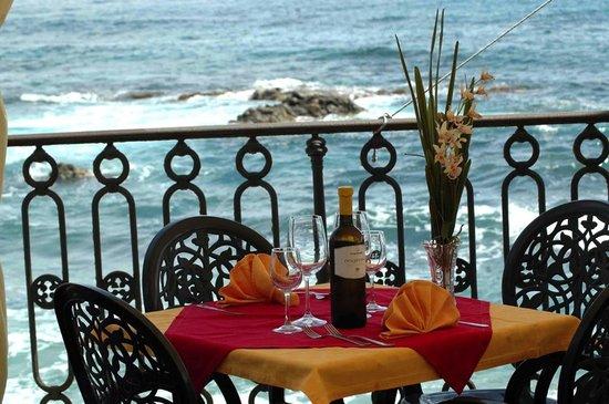 Giardini di naxos ristoranti, Giardini naxos ristoranti, Ristoranti giardini naxos e dintorni