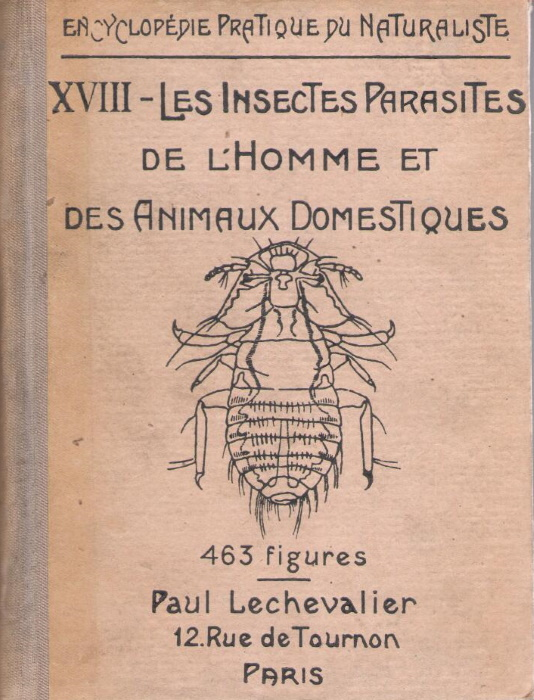 les parasites de l homme vertis tabletták férgek számára