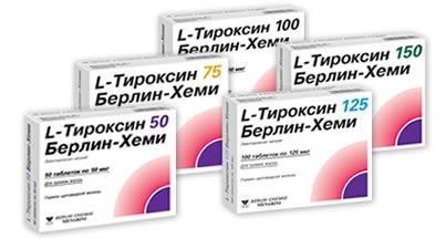 gyógyszerek amelyek felgyorsítják az anyagcserét a testlistában