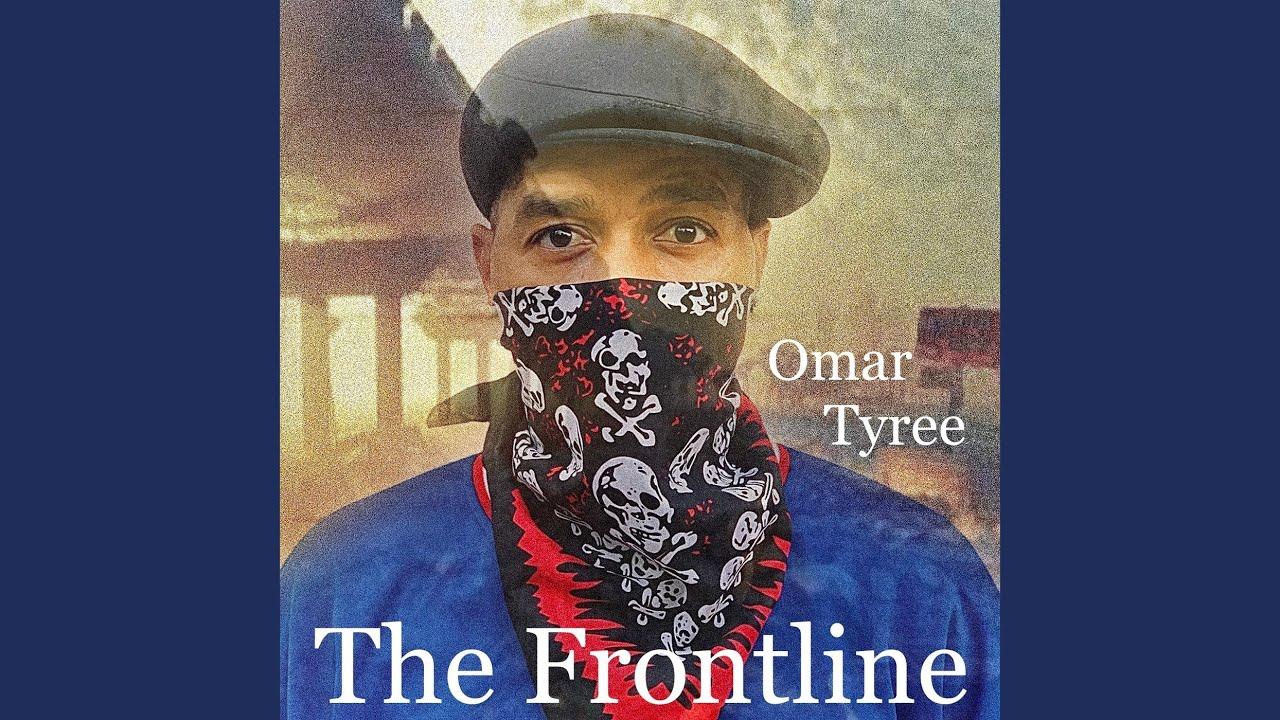 frontline fülatka)