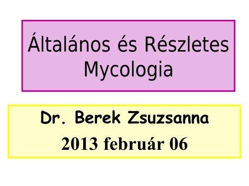 helminthiasis vizsgálat orszk)