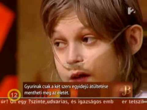 ivott egy pirulát férgek számára, és beteg)