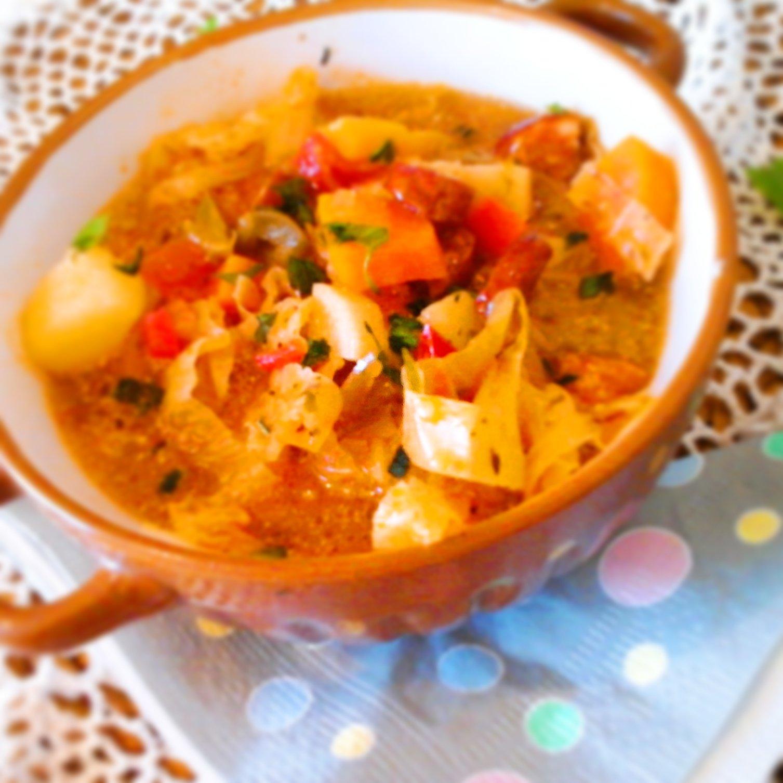 kelkáposzta leves kolbásszal áttekintést ad a férgek gyógyszeres kezeléséről