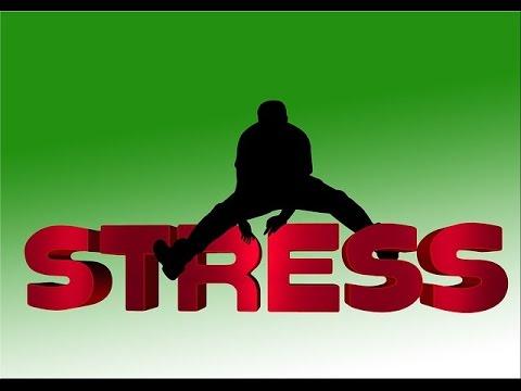 Necatoriasis stressz - Férgek a fejben, mint kezelni