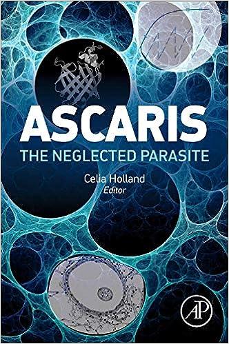 parazita aszcariasis)