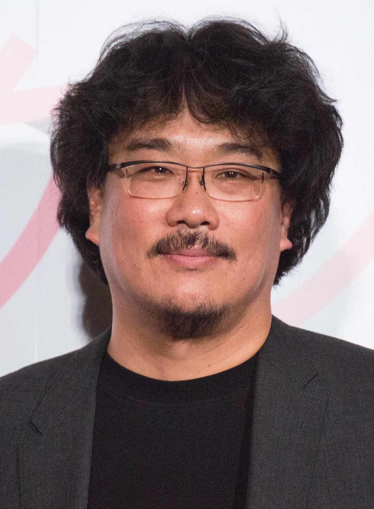 paraziták pong joong ho)