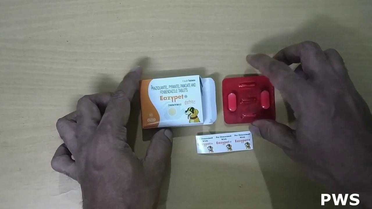 Szarvasmarha szalagféreg kezelése emberben gyógyszerek biltricid